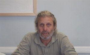Hugo Bonafina