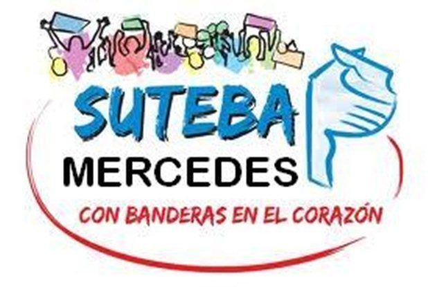 Suteba Mercedes