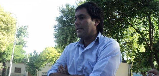 Martín Álvarez