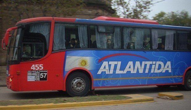 Atlántida57-Mercedes