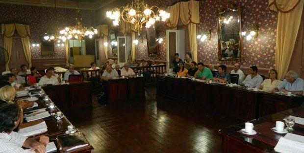 concejo-fiscalimpositiva-2013
