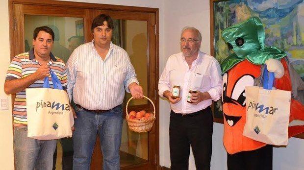 promoción-fiestadurazno-pinamar