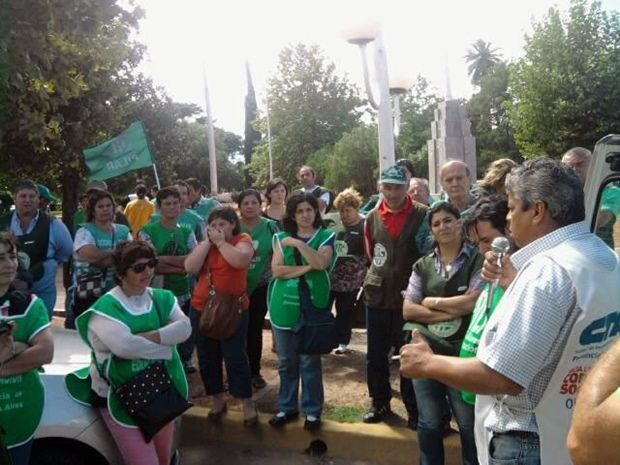 AteMercedesNavarro (1)