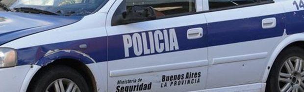 policiabonaerense