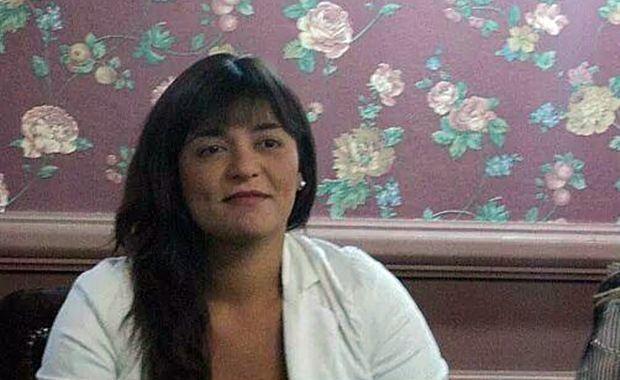 """Sabrina Selva: «se tornó nulo un acto que el intendente pudo haberlo hecho bien"""""""