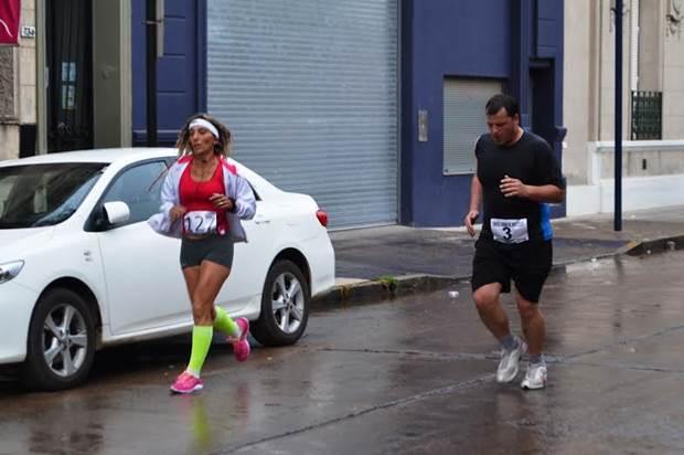 Maratón-Mercedes-2014-II