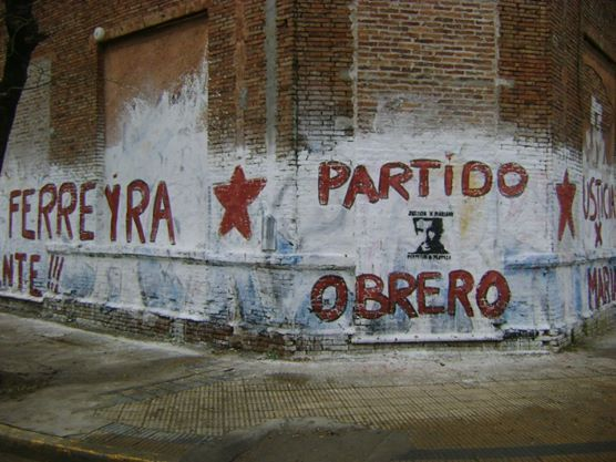 PartidoObreroMercedes