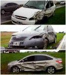 accidentes-ruta-26.05.2015