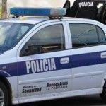 bonaerense-policia