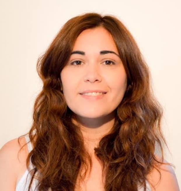 María Maldonado: «El acuerdo Scioli-Zannini es la traición a la base del kirchnerismo»