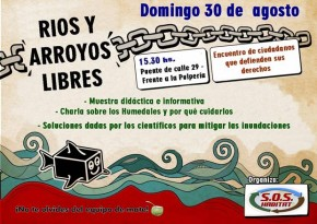 2013-03-SemanaDeLuchaContraLasRepresas-banner1-web