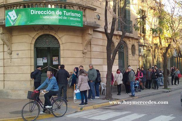 Turismo-VtaPuestos-2015