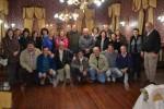 reunion-fiestasalame-2015