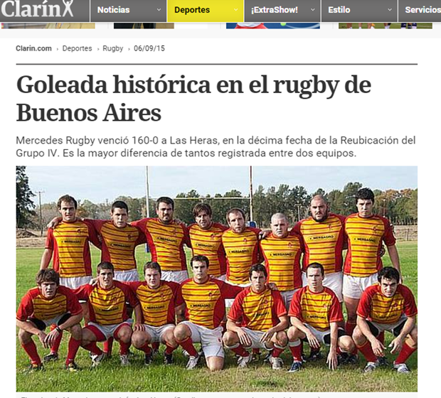 mercedesrugby-clarin