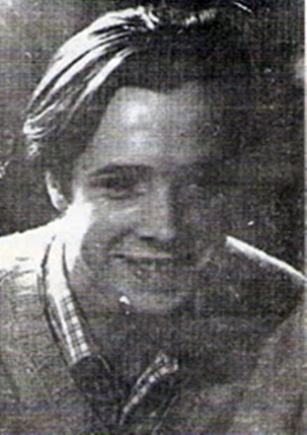 LuisEduardoGoicochea