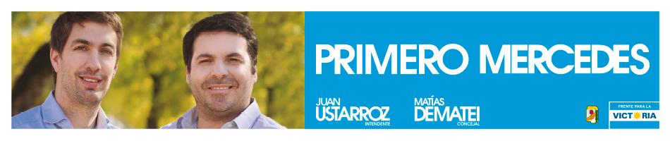Juani Ustarroz