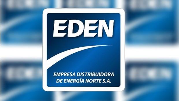 EDEN advierte sobre las conexiones clandestinas