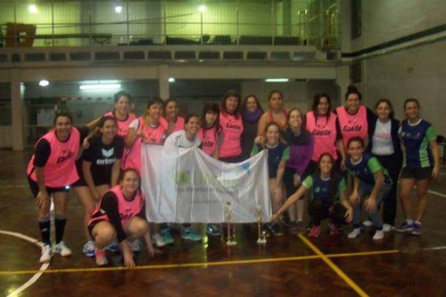02 Encuentro handball 2016