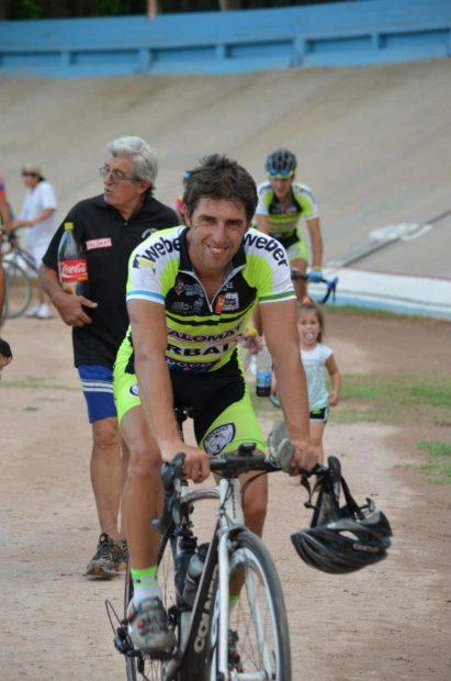 Dario Oliva