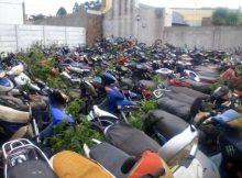 25-motos-secuestradas