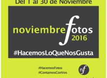 27-noviembre-fotos