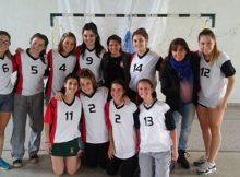 handball-parroquial