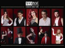 moulin-rouge