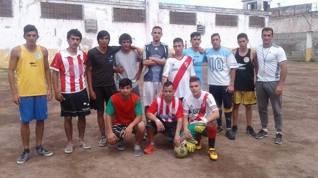 26-futbol-unidad
