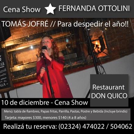 Don Quico