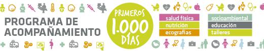 1000 días