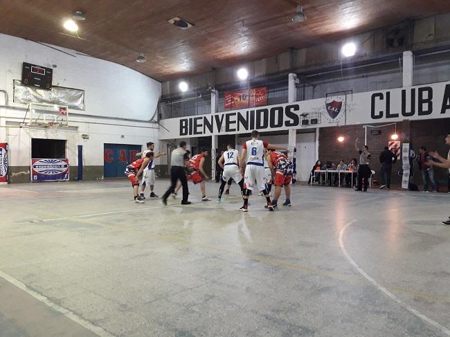 Victorias de Quilmes y Estudiantes para acomodarse en el torneo