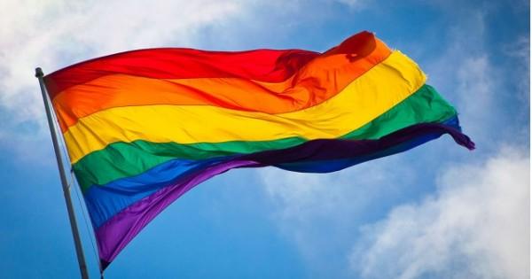 En el CDR Mercedes capacitarán sobre diversidad sexual