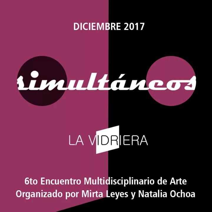 La Vidriera se divide entre el Museo Miguez y El Limonero