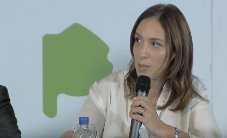 Vidal antes de dejar el gobierno autorizó 25% de aumento de energía eléctrica