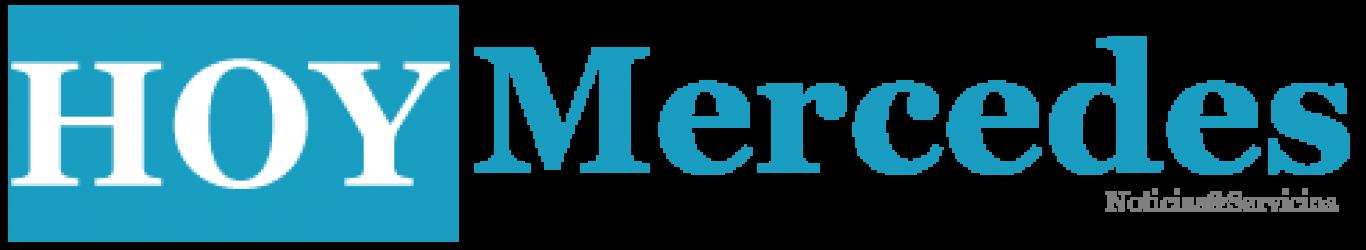 👌 | HoyMercedes | Noticias en Mercedes, Buenos Aires