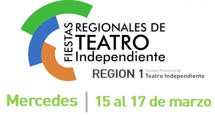 Nueva edición de la Fiesta Regional de Teatro Independiente