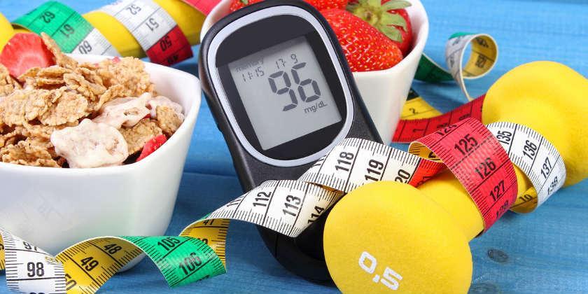 El SAPEC tendrá actividad especial por el Día de la Diabetes